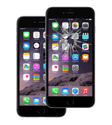 cracked-iphone2